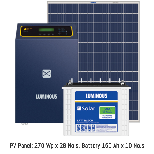 750E1B4FBA_1532332516_7kw_off_grid_solar_150ah.jpg
