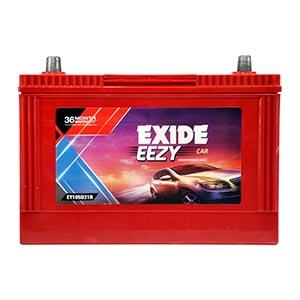 Mahindra Xuv500 Battery Buy Car Battery For Mahindra Xuv500