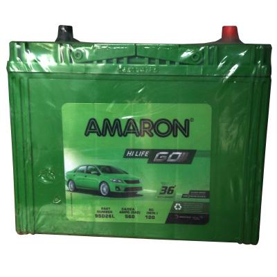 AAM-GO-00095D26L