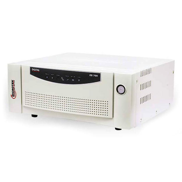 Microtek Digital UPS EB 700