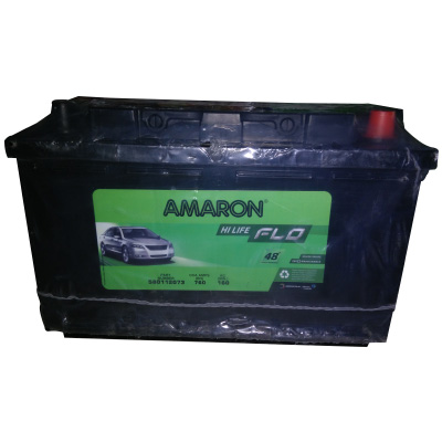 Mercedes benz c220 cdi petrol battery buy battery for for Mercedes benz batteries