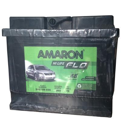 AAM-FL-545106036
