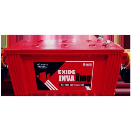 Inva King IKST1350
