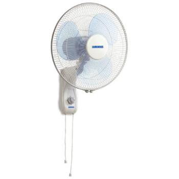 9B4365BC1A_1503052138_wall-fan-luminous-mojo-plus-400-mm-1350-rpm-wall-fan-blue-1_large.jpg