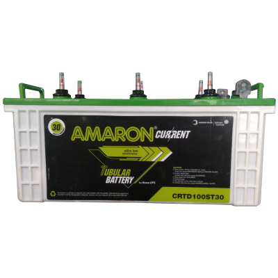 Amaron Inverter Battery Amaron Tubular Batteries At Best