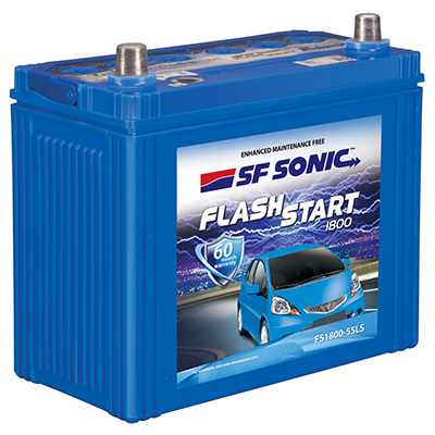 Honda Mobilio Diesel Battery Buy Battery For Honda Mobilio Diesel