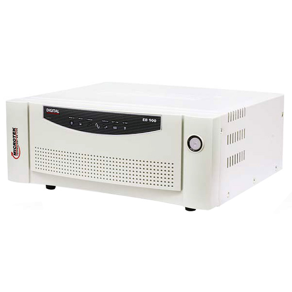 Microtek Digital UPS EB 800