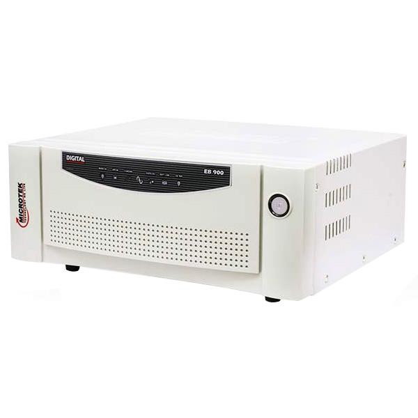 Microtek Digital UPS EB 800