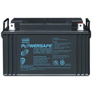 SMF 12V 120Ah Battery
