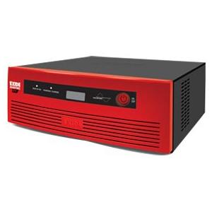 Exide Inverterz GQP 1050