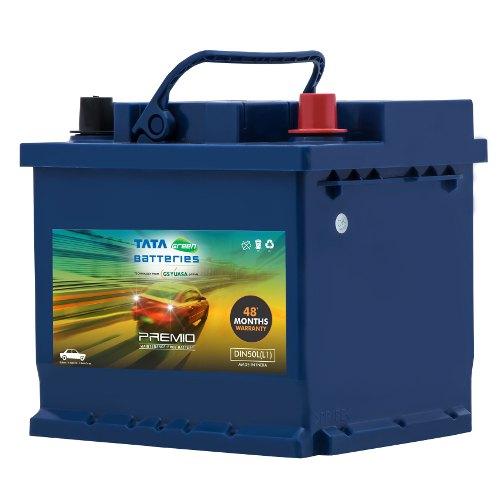DIN50L(L1)-PR2424
