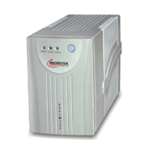 Microtek TGE 1000+ (Twin Guard 1000VA)