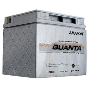 C02C97DFE6_1459334223_quanta-1.jpg