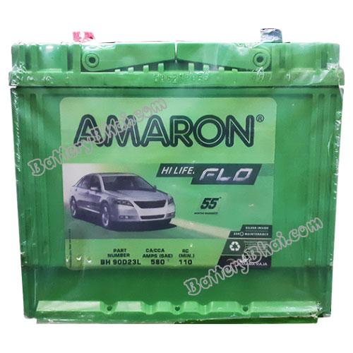 AAM-FL-BH90D23L