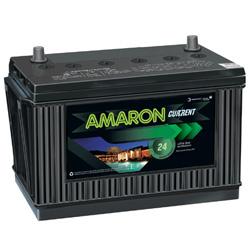 AAM-CR-I1500D04R