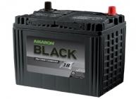 D4499C6F4F_1410245146_amaron-black.jpg