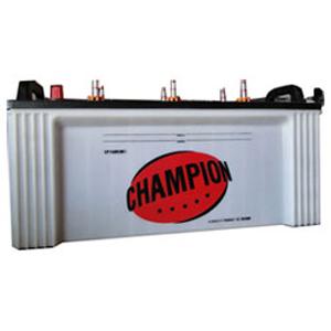champ generator and bajaj electricals