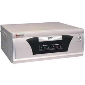 Microtek UPS EB 2000 VA