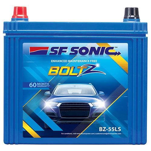 BOLT FBZ0-BZ-55LS