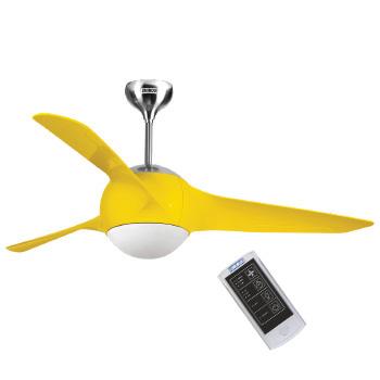 ED413412CD_1465897210_rayaire-sporty-fan-sporty-yellow.jpg