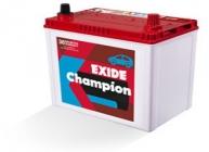 F4BB828B54_1410240720_exide-champion.jpg