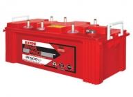 Exide Inva Red 500 Plus