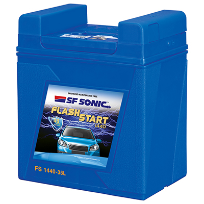 Sf Sonic Car Battery Buy Sf Sonic Batteries Online In India
