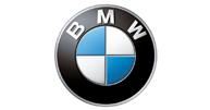 BMW India Pvt Ltd