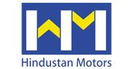 Hindustan Motors Ltd