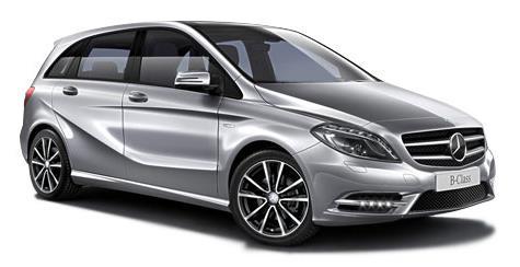 Mercedes Benz B Class B180 Cdi Battery Buy Battery For Mercedes