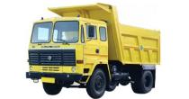 Ashok Leyland 1618 Truck Battery - Buy Truck Battery for Ashok