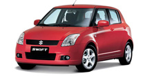 maruti suzuki swift battery buy car battery for maruti swift petrol battery bhai. Black Bedroom Furniture Sets. Home Design Ideas