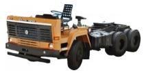 Ashok Leyland 4923 Truck Battery - Buy Truck Battery for Ashok