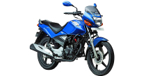 Hero Old CBZ Xtreme - Buy Battery for Hero Old CBZ Xtreme Bike