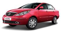 Tata Manza Battery - Buy Car Battery for Tata Manza Diesel